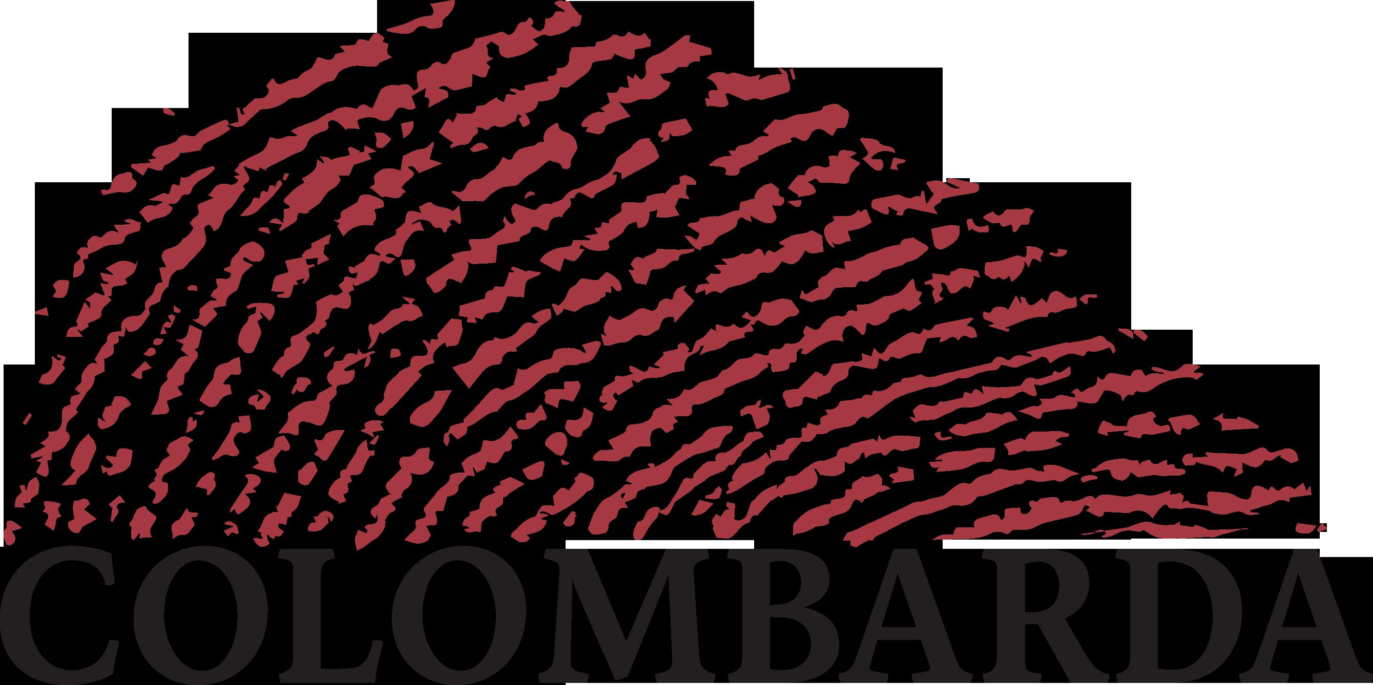 Colombarda